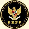 DKPP.png