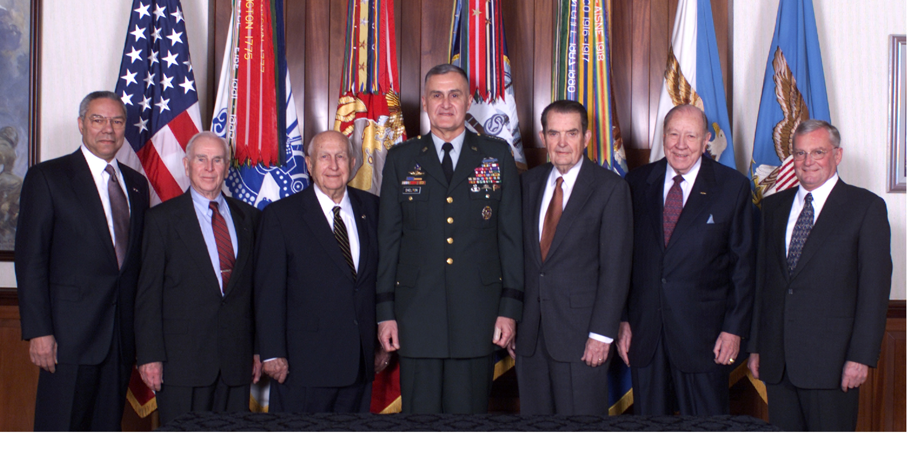 Chairman of the joint chiefs of staff wikiwand for Chair joint chiefs of staff