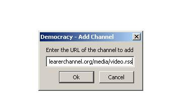 Democracy player addchannel 2.jpg