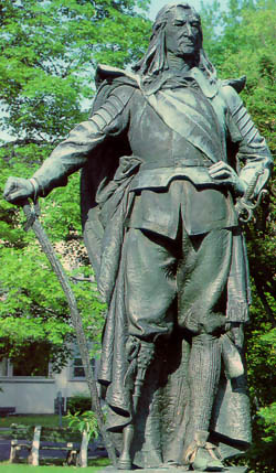 File:Denkmal Peter Stuyvesant.jpg
