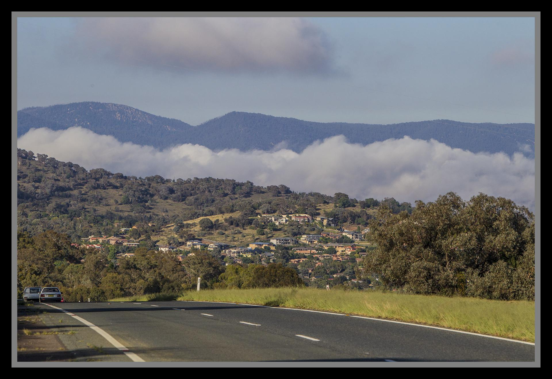 File:Driving Canberra to Cooma-1 (8539366902) jpg