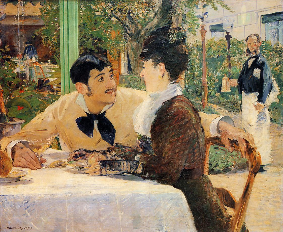 Fichier:Edouard Manet 031.jpg
