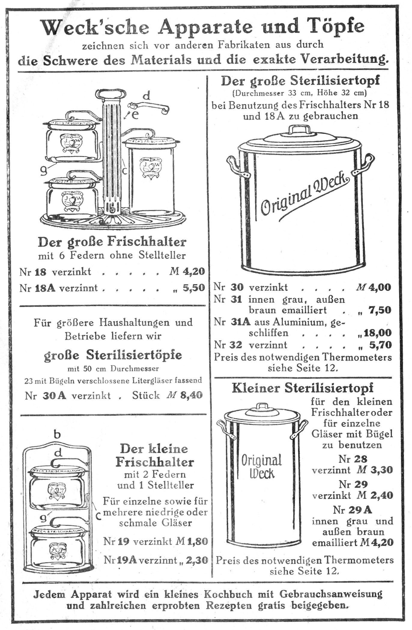 https://upload.wikimedia.org/wikipedia/commons/a/ad/Einkochtopf_1913.jpg
