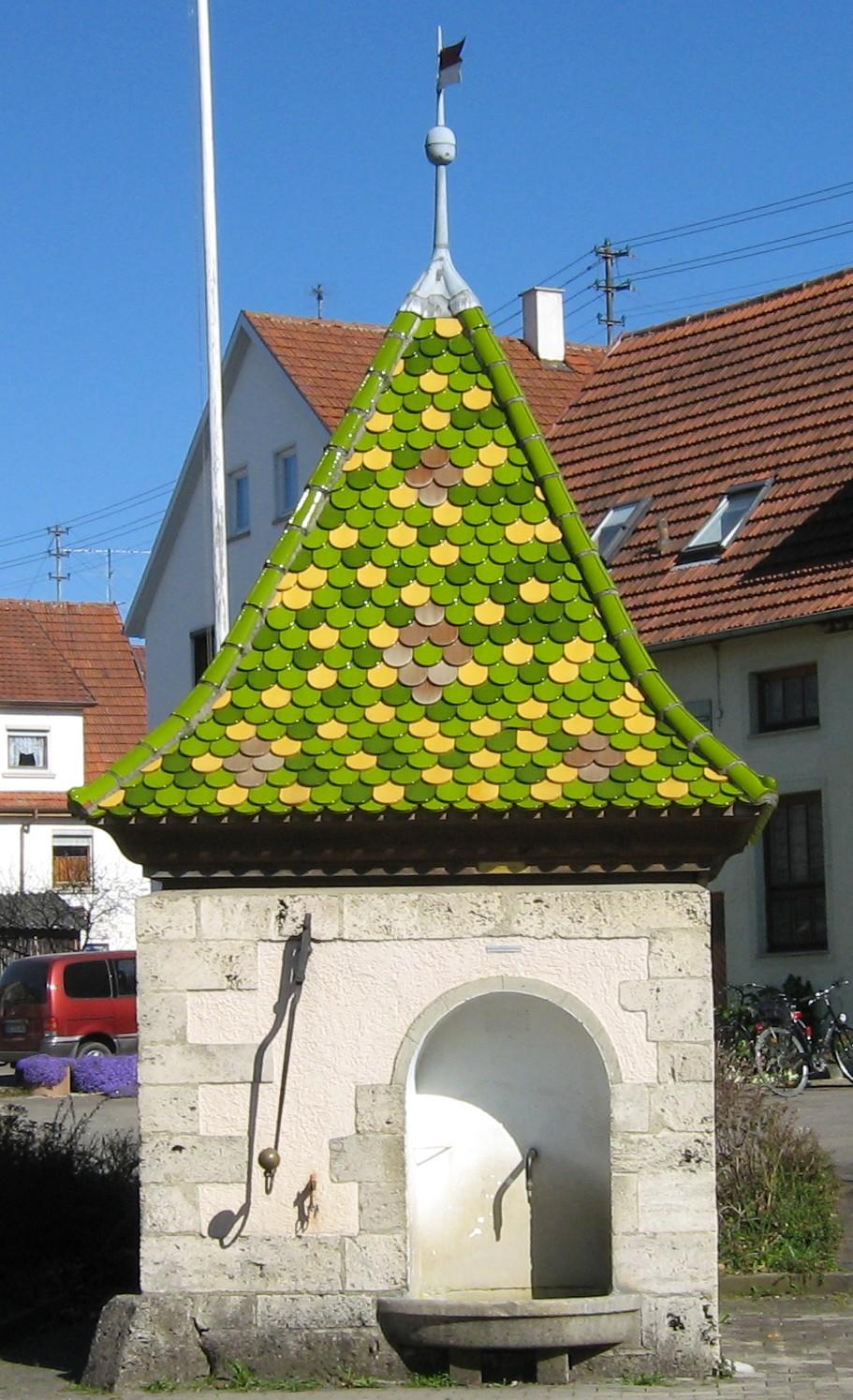 Schmackhafte Schwäbische Küche Stuttgart
