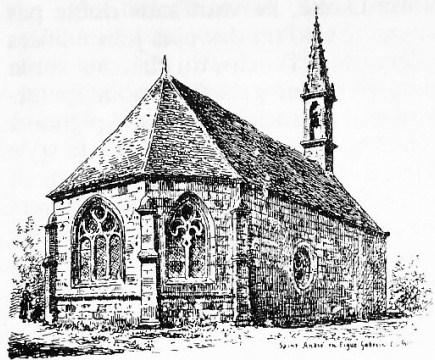 Ergu gab ric wikipedia for Garage ad la chapelle bouexic