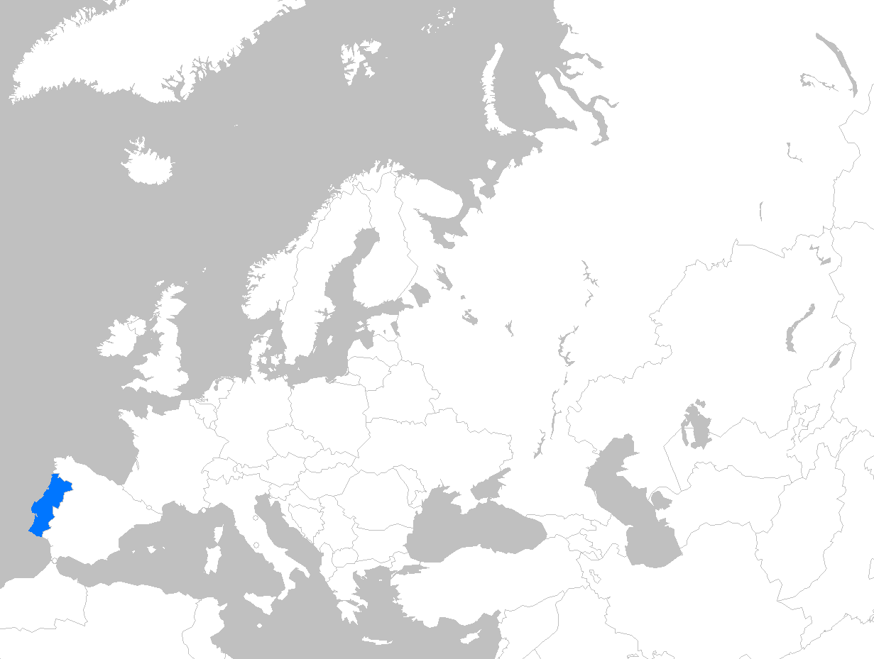 File Europe Map Portugal Png Wikipedia