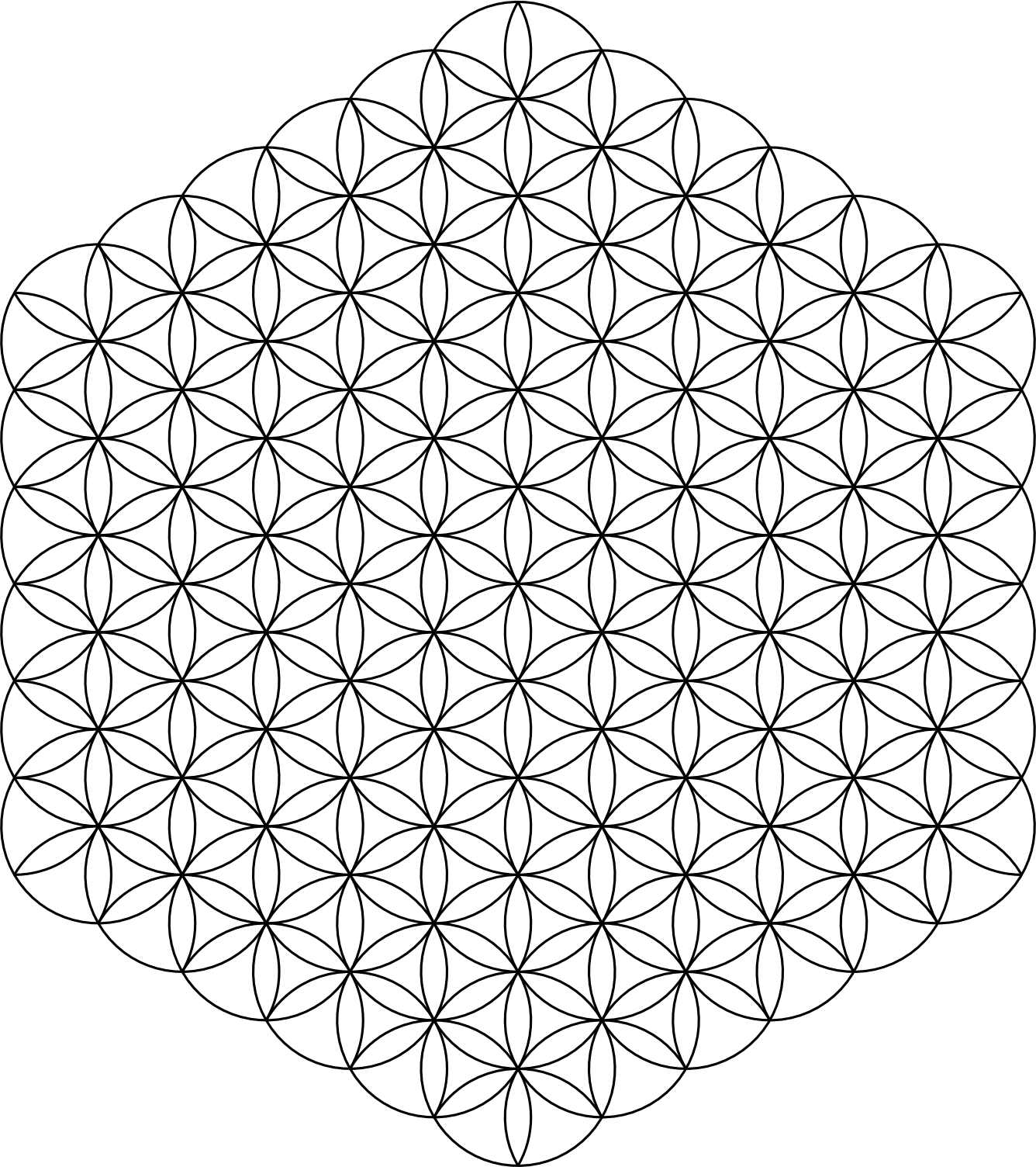 File:Flower-of-Life-91circles36arcs.png - Wikimedia Commons