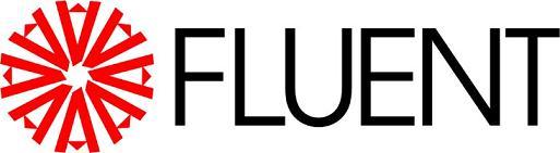 File:Fluent-cfd egitimi kurs.png - Wikimedia Commons