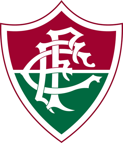 24168b01cab6e Fluminense Football Club – Wikipédia