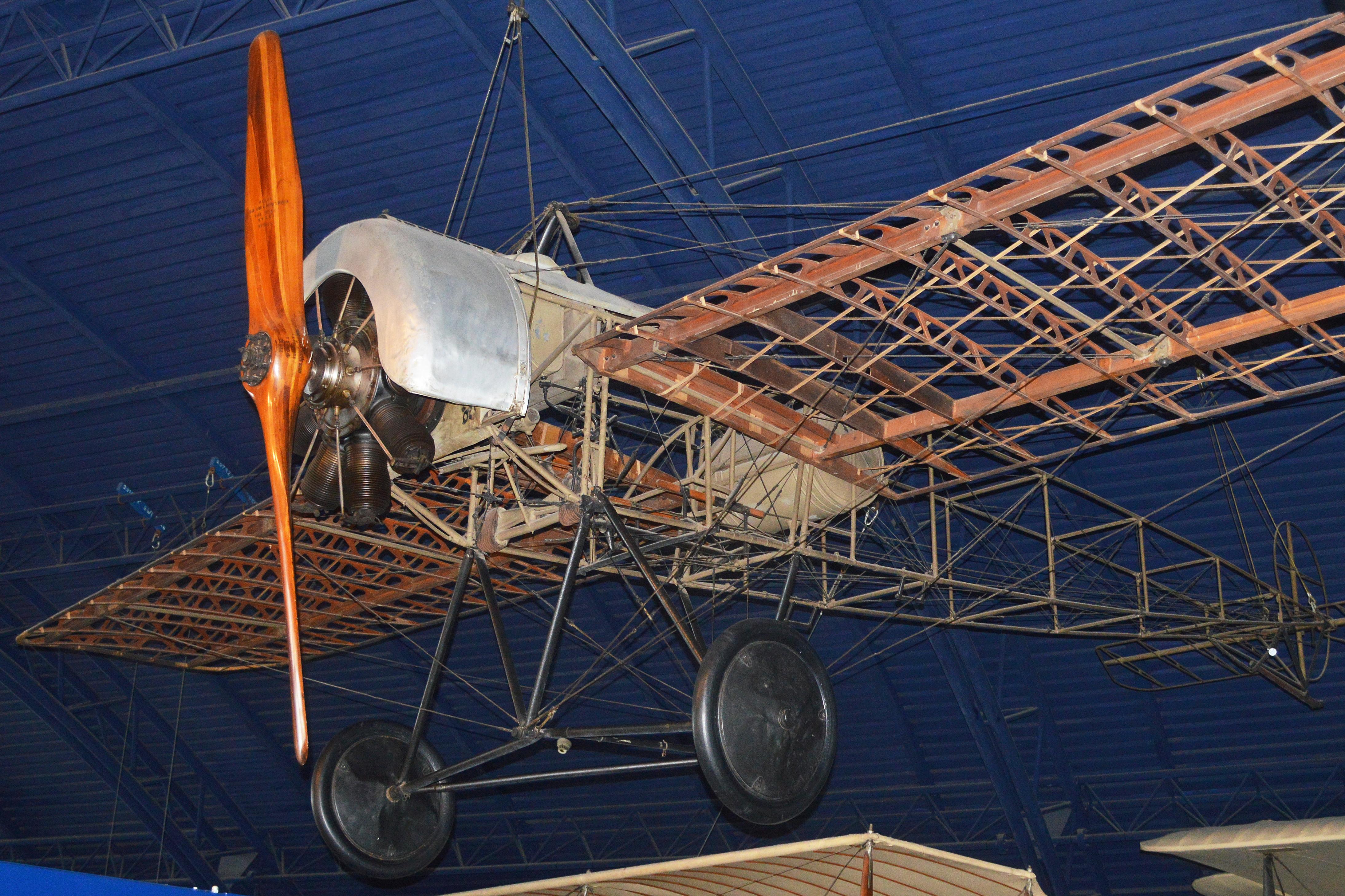 Fokker_E.III_Eindecker_(210-16)_(1884704
