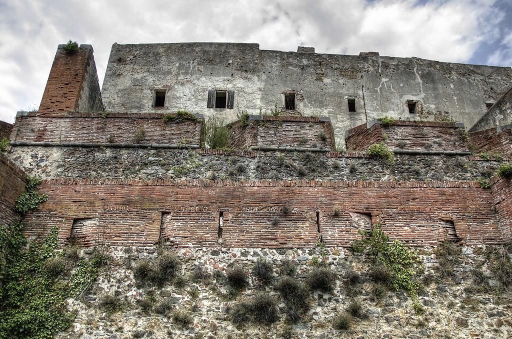 Liste des monuments historiques des pyr n es orientales - Office de tourisme amelie les bains ...