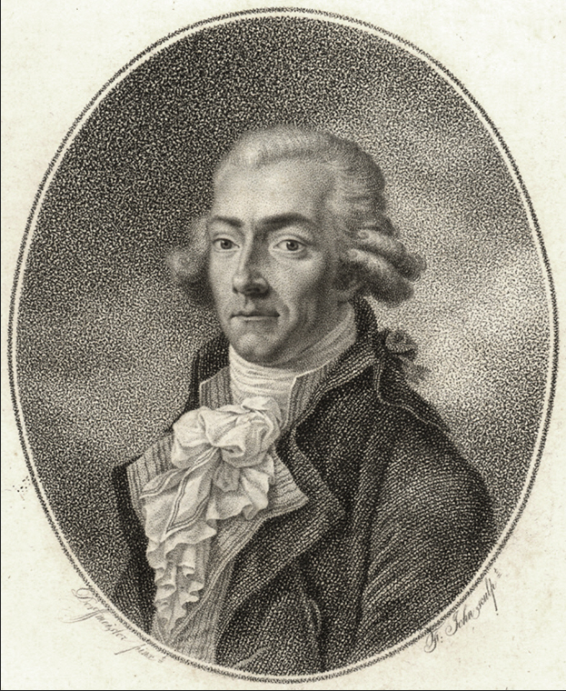 Francesco Benucci - Wikipedia