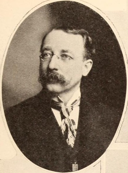 Frederick W Griffith Wikipedia