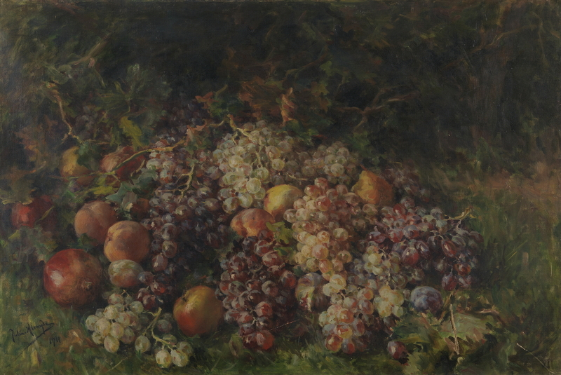 Frutas (1911) - Julia Alcayde.jpg