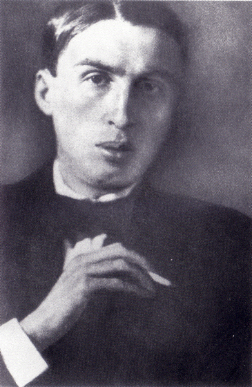 File:Georgy Ivanov (1921).jpg