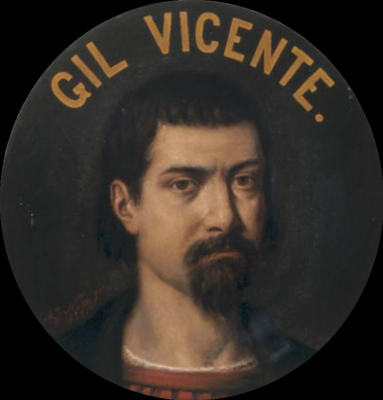 Veja o que saiu no Migalhas sobre Gil Vicente