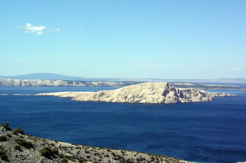 File:Goli otok.jpg