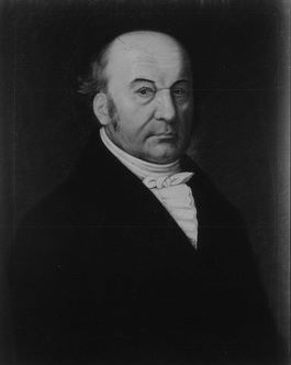 Gottlieb Lukas Friedrich Tafel