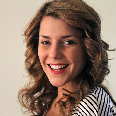 Grace Helbig - Wikipedia