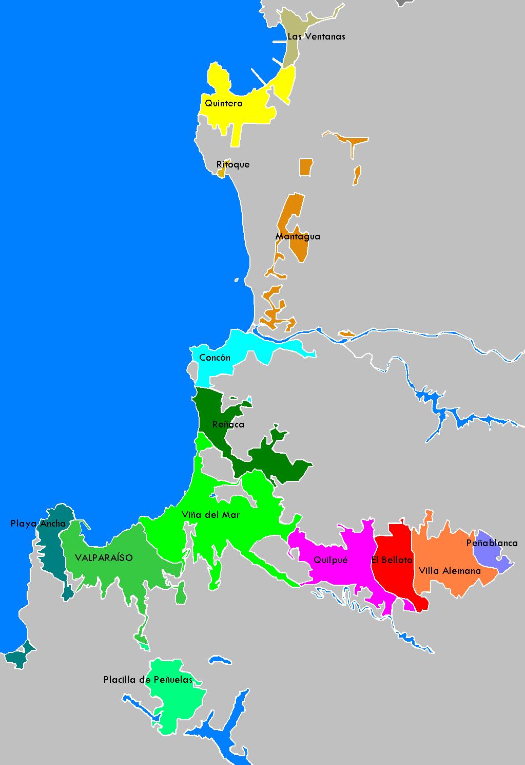 FileGran valparaiso 2012PNG Wikimedia Commons