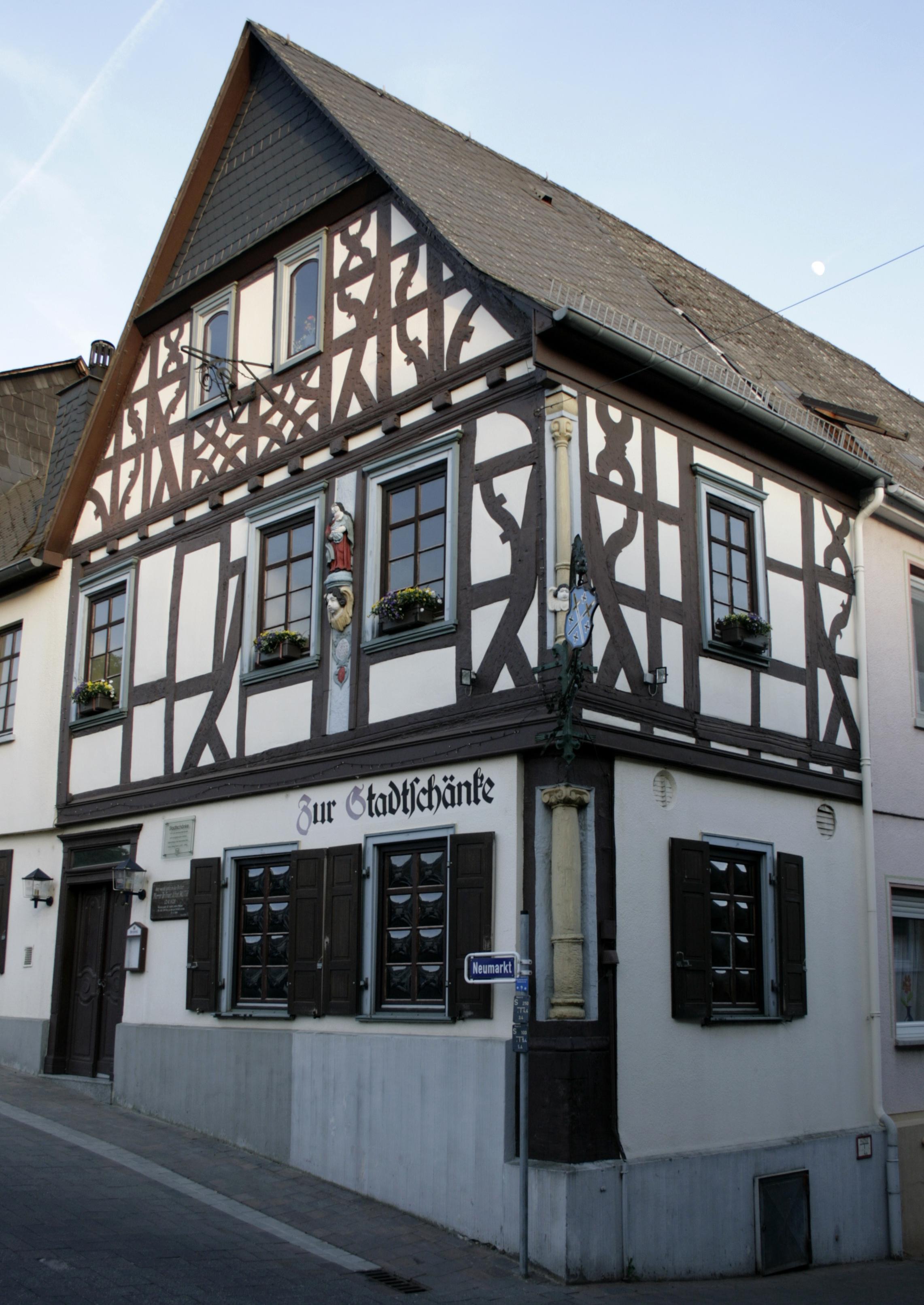 Datei:Hadamar Stadtschaenke.JPG – Wikipedia