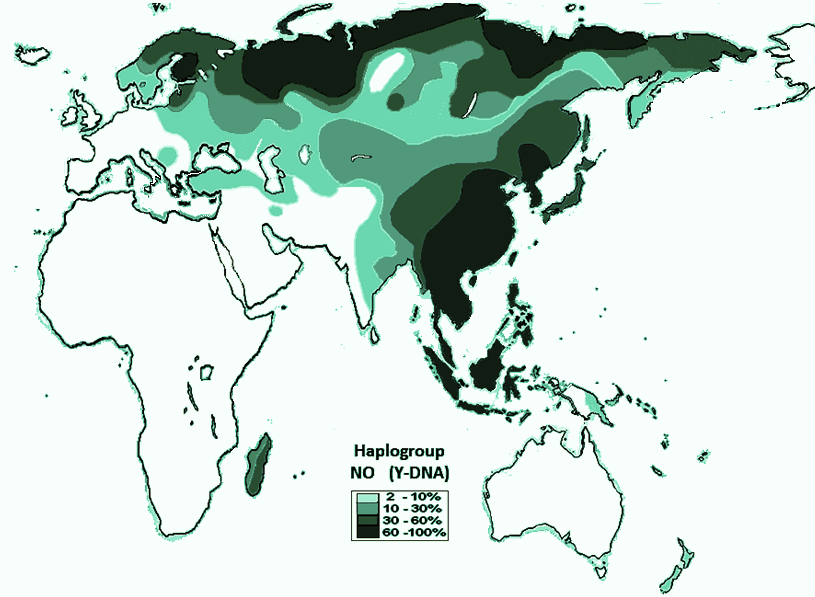 https://upload.wikimedia.org/wikipedia/commons/a/ad/Haplogroup_NO.png
