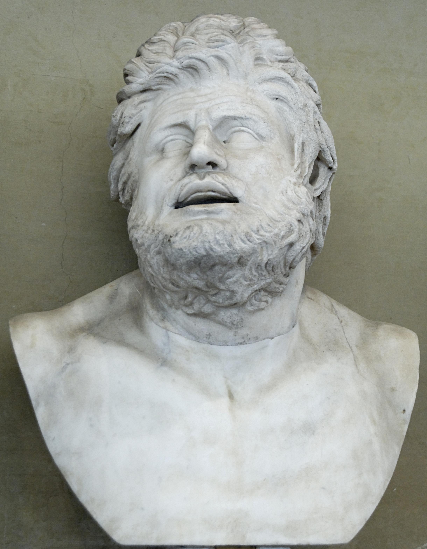 Gaul Mann