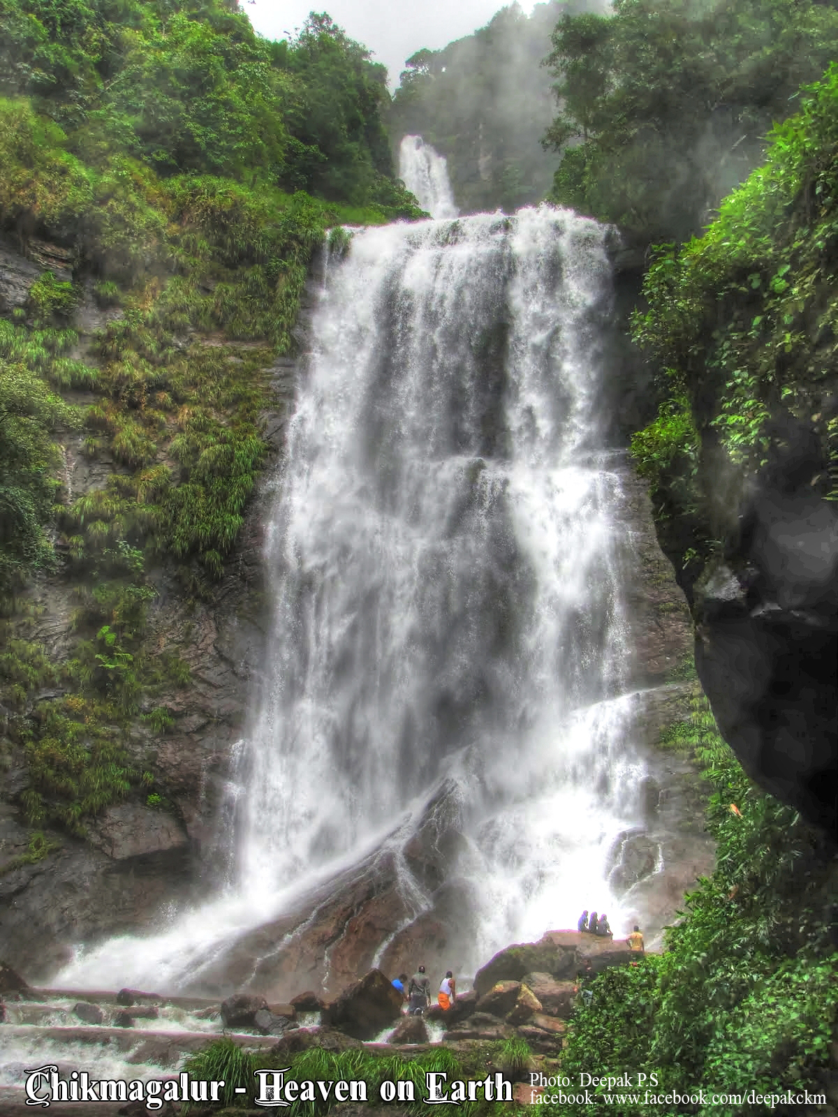 Photos of chikmagalur in karnataka Alexa Chung Tweets A Retro Family Portrait: See The Star Before