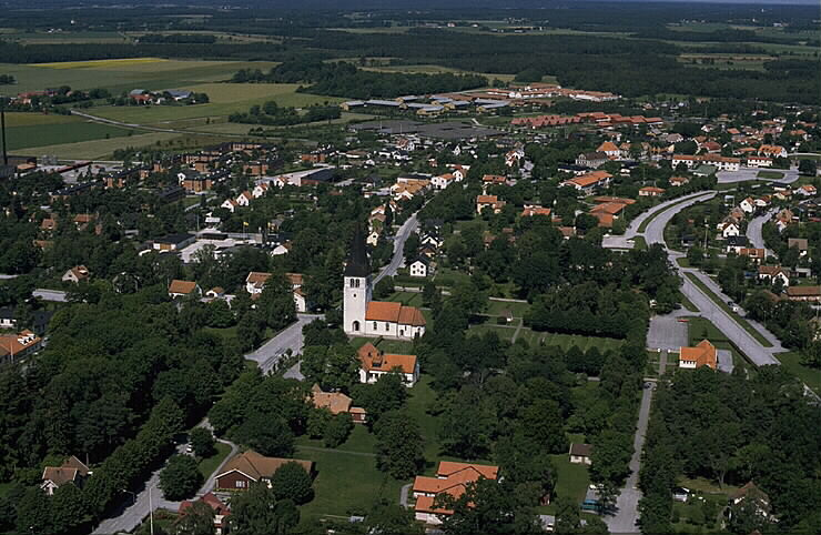 File:Hemse kyrka - KMB - jpg - Wikimedia Commons