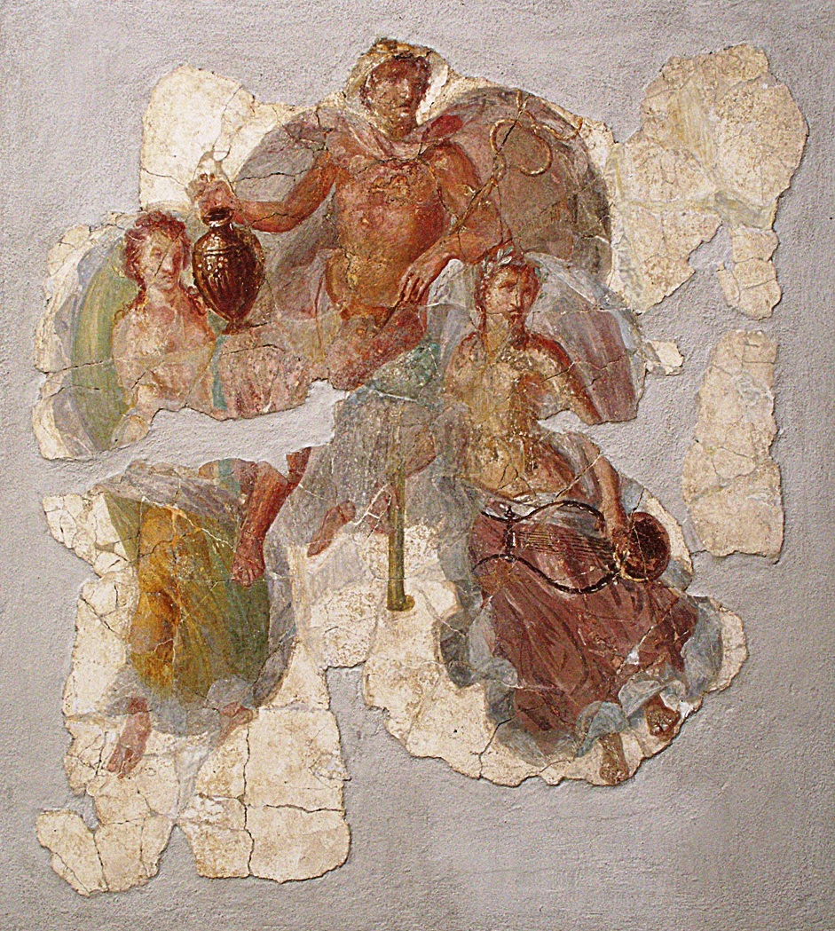 File:Hermes Stabia 1.jpg - Wikimedia Commons