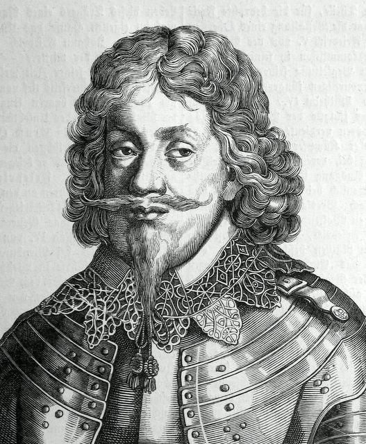 Herzog Johann Ernst zu Sachsen.jpg
