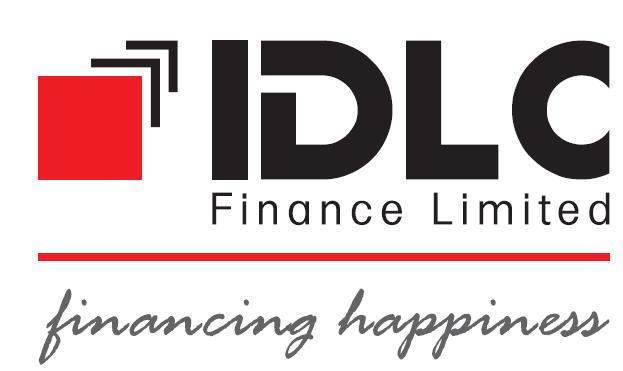 IDLC Finance Limited - Wikipedia
