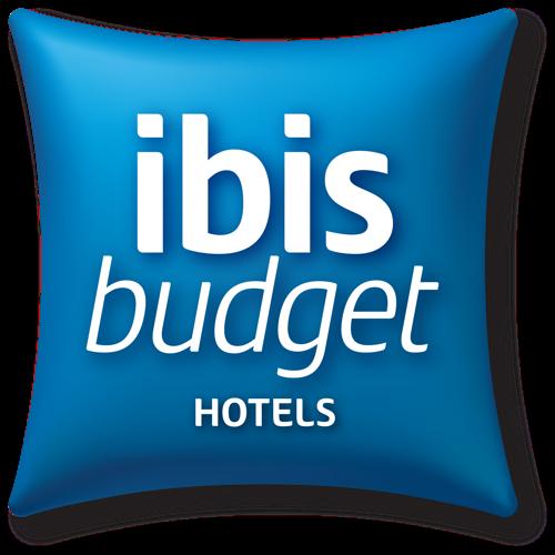 Hotel Ibis Budget Chanas