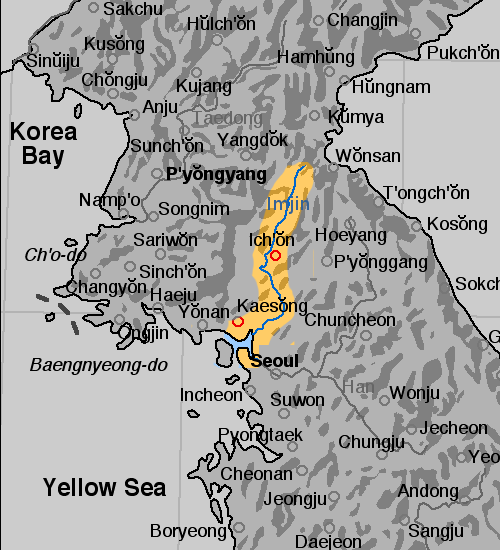 map in korea with File Imjin River Map on Emblem Of Turkey 01 additionally Koper Slovenia further Korea furthermore Us Engineering University Map likewise Friday Pm Hot Clicks Bre Tiesi Donald Trump Inauguration.