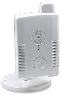 camera de surveillance ip wifi