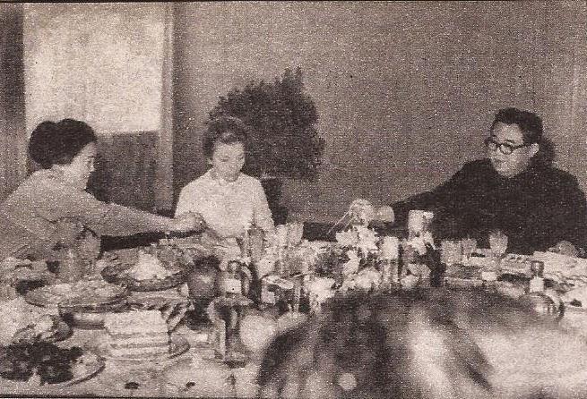 Isabelita y Kim Il-sung.jpg