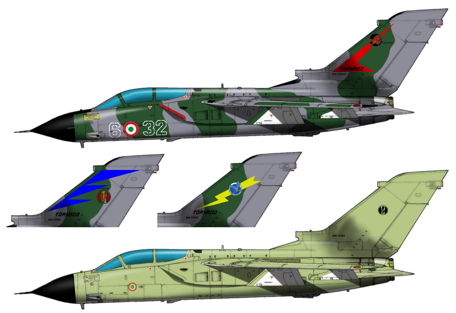 File:Italian-Tornado.png - Wikimedia Commons