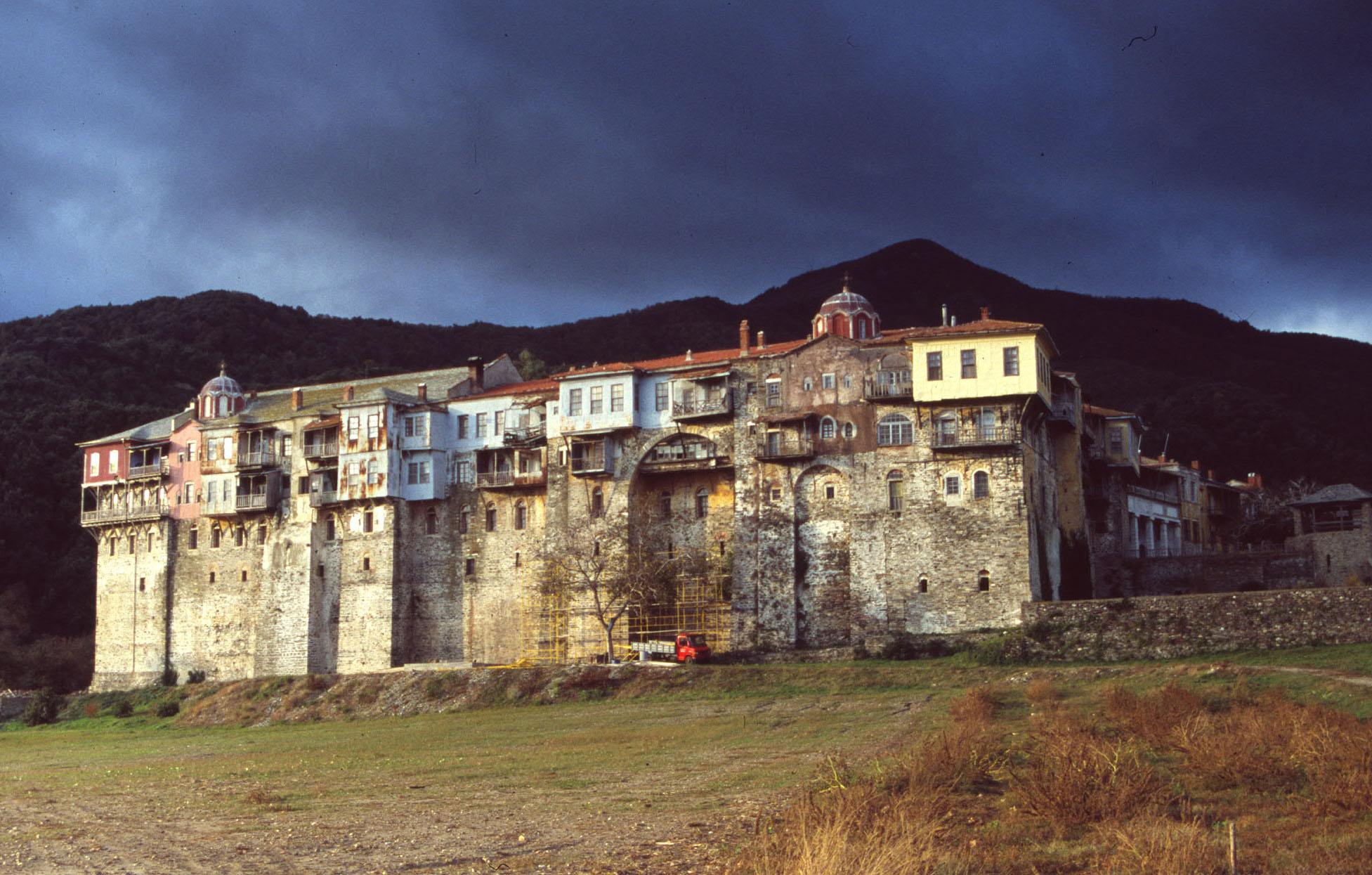 Iviron_Monastery_Mount_Athos.jpg