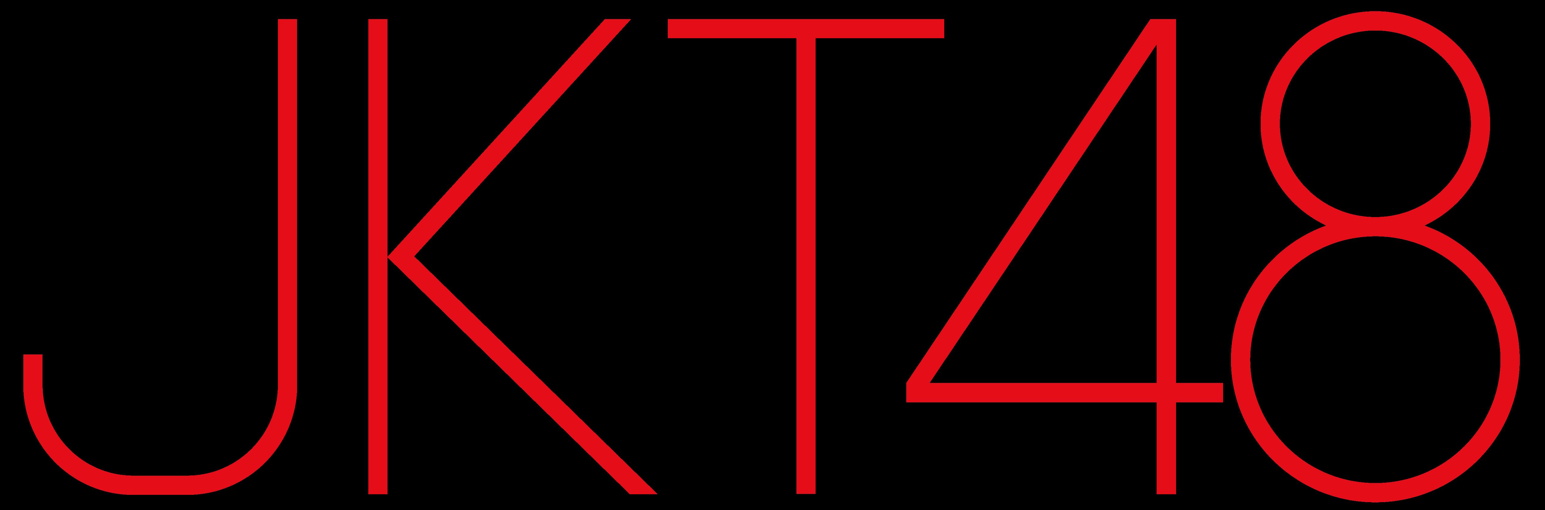 JKT48 Bahasa Indonesia Ensiklopedia Bebas