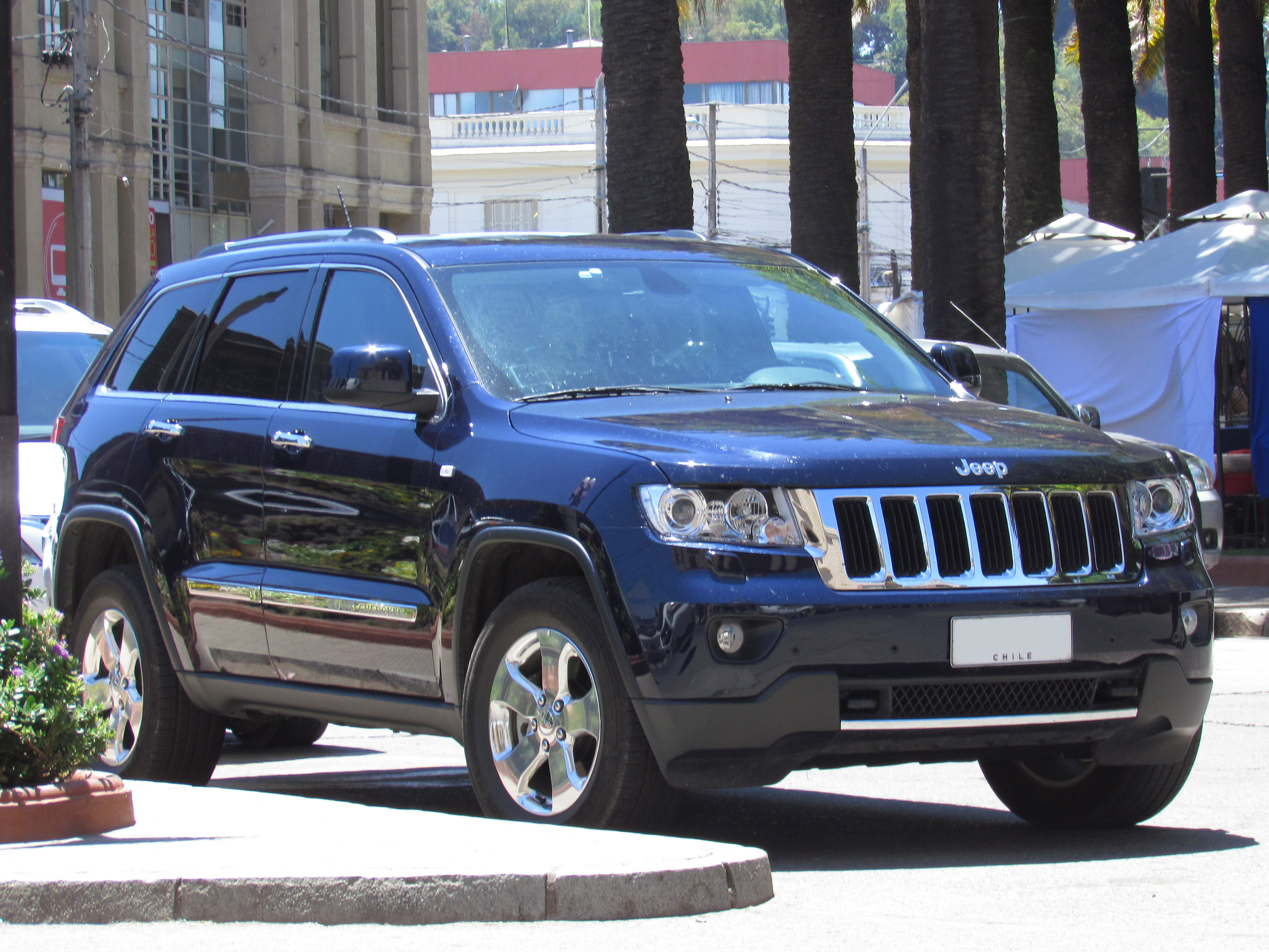 file:jeep grand cherokee 3.0 crd limited 2013 (11792203434)