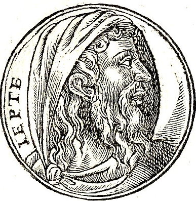 https://upload.wikimedia.org/wikipedia/commons/a/ad/Jephthah-Jephte.jpg