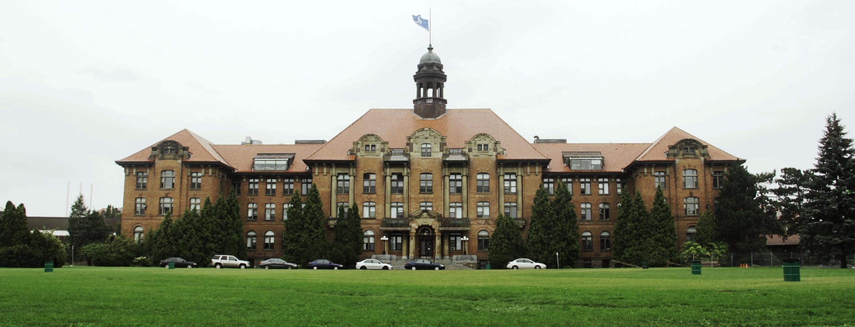 FileJohn Abbott College