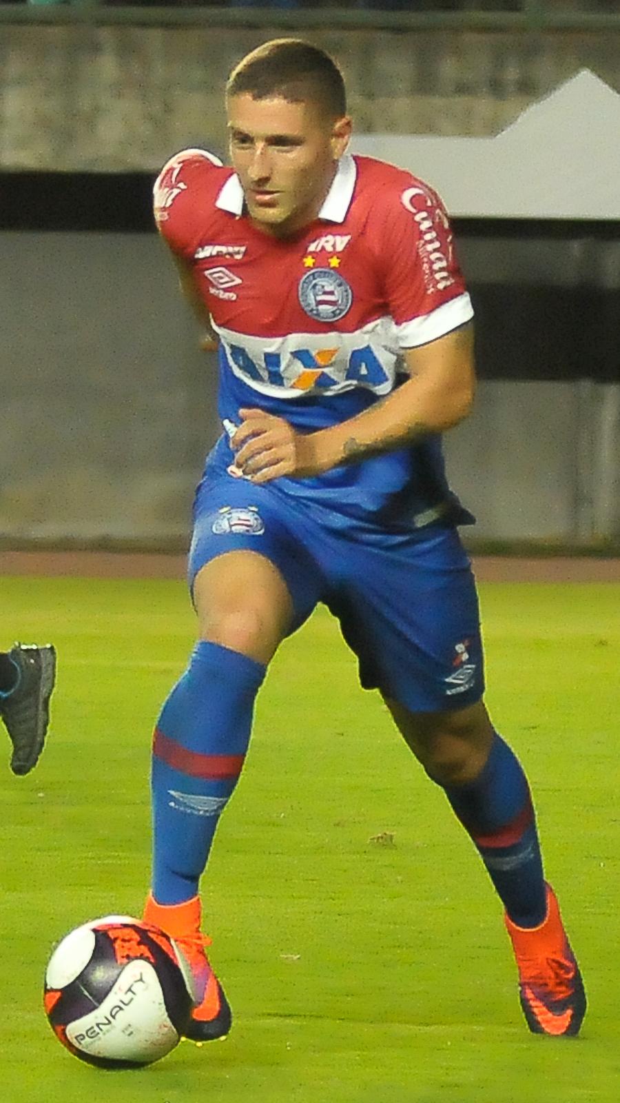 Ze Rafael Wikipedia