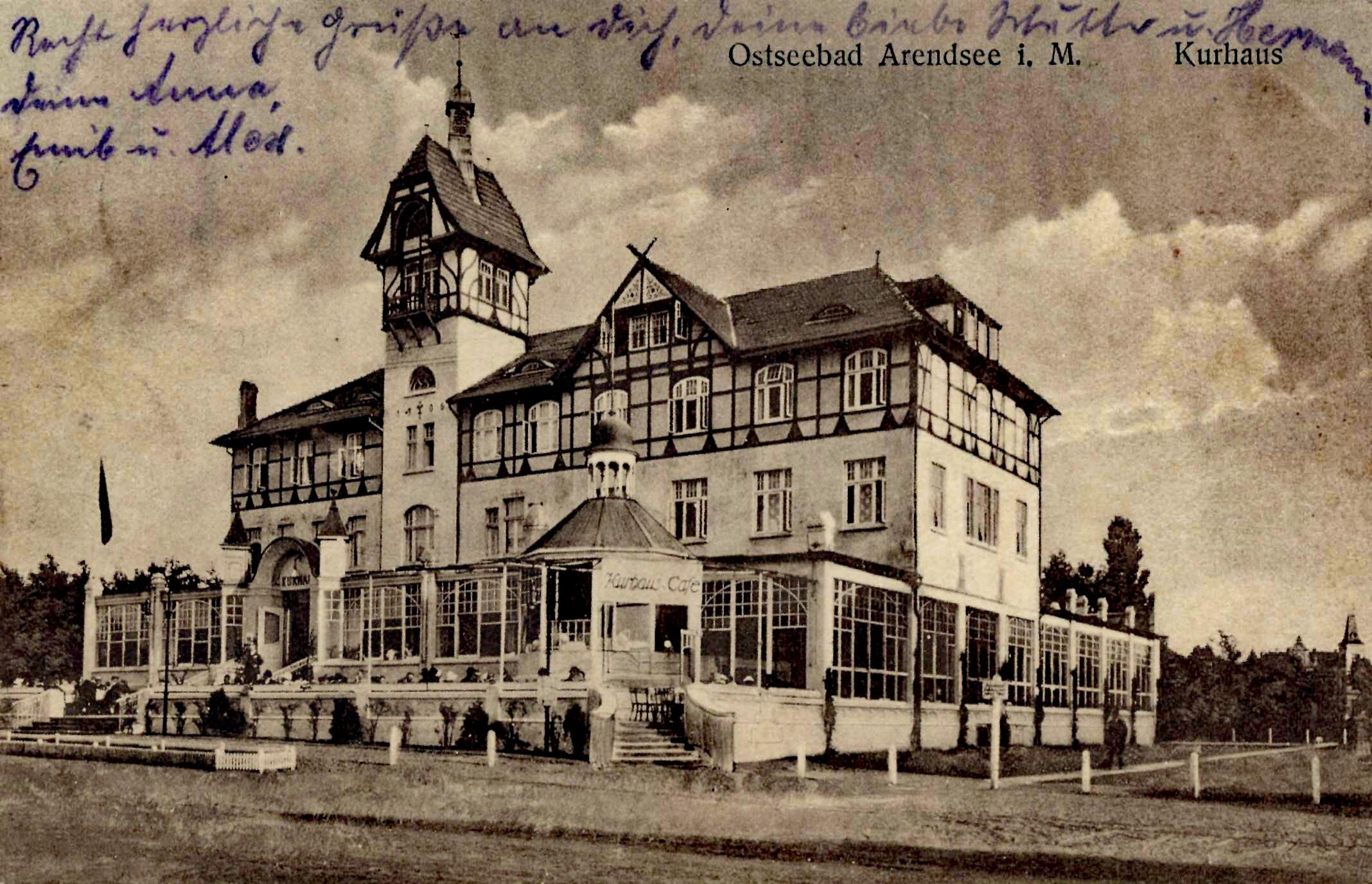 Hotels In Gemeinde Au Osterreich