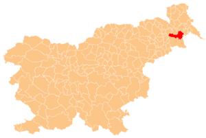 Karte Ljutomer si.png
