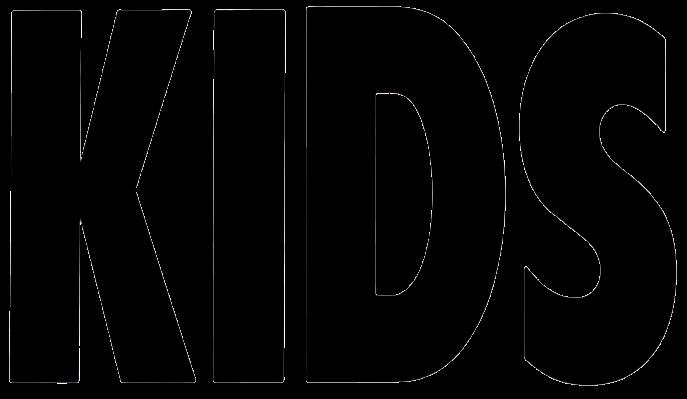 Kids – Wikipedia