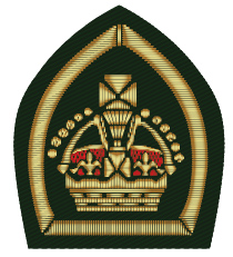 King's Scout Badge 1919.jpg