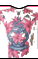 Kit body stadefrancais11aw.png