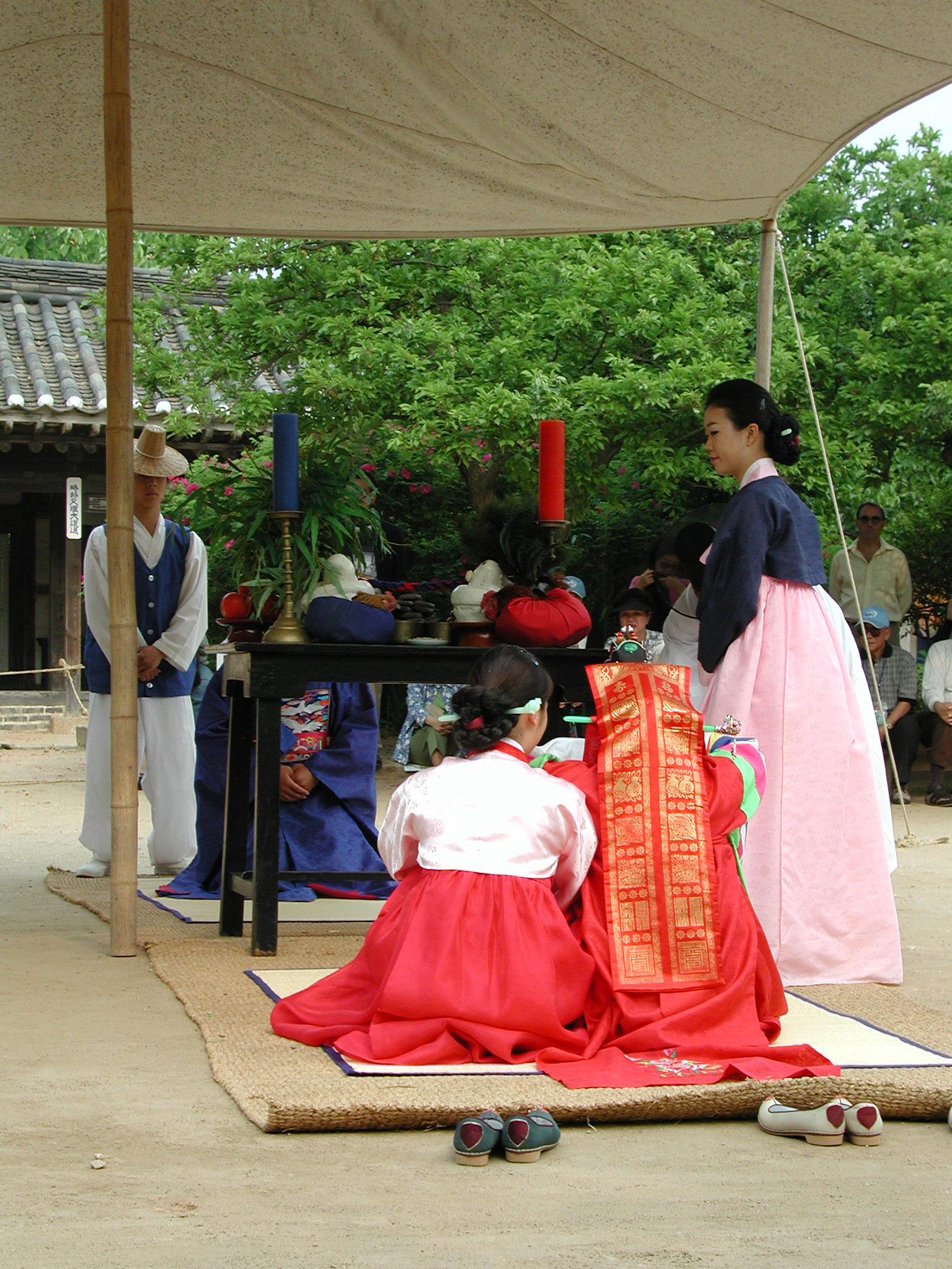 Fil:Korean.Folk.Village.Misokchon-14.jpg – Wikipedia
