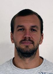 Kristo Kollo Estonian volleyball player
